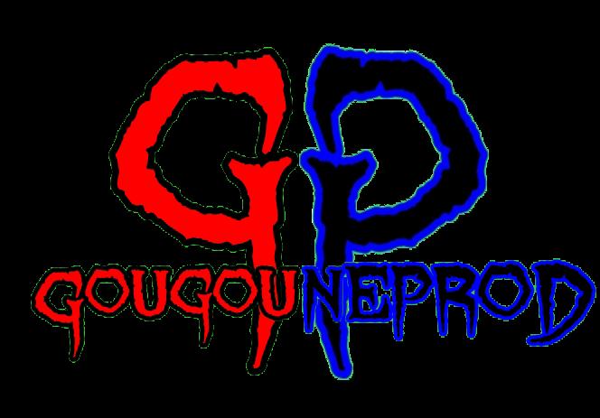 gougouneprod