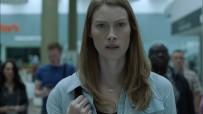 Alyssa-Sutherland_actress_ dans the mist la série