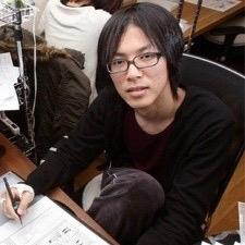 https://www.bedetheque.com/auteur-33670-BD-Isayama-Hajime.html