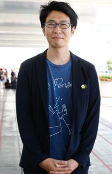 Taichi Ishidate