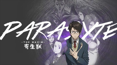 1046174-parasyte-wallpapers-1920x1080-for-desktop
