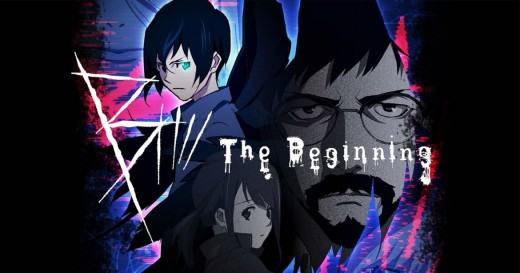 B_the_beginning_animé