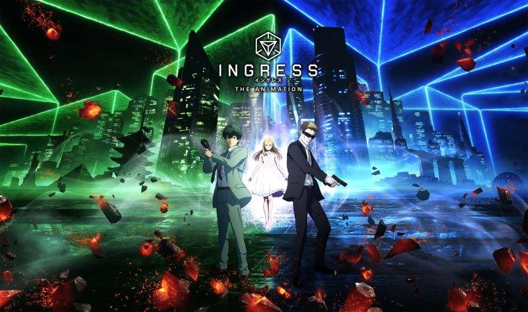 ingress-anime