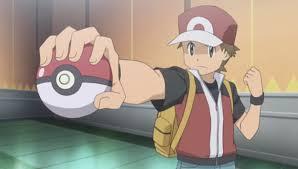 Pokemon origins 1