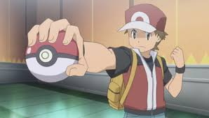 Pokemon origins 1