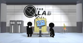 the-lab-vr