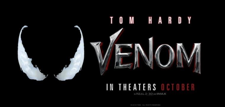 Venom-Film