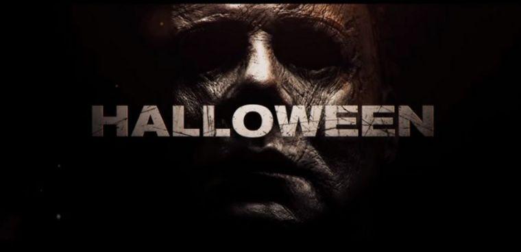 Halloween-2018-Michael-Myers-Jamie-Lee-Curtis