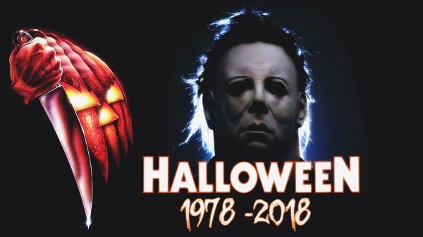 Halloween-1978-2018