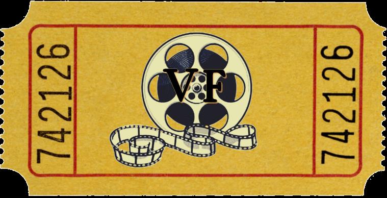 Ticket Cinema VF.png