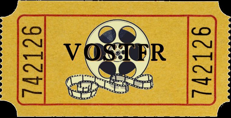 Ticket Cinema VOSTFR.png