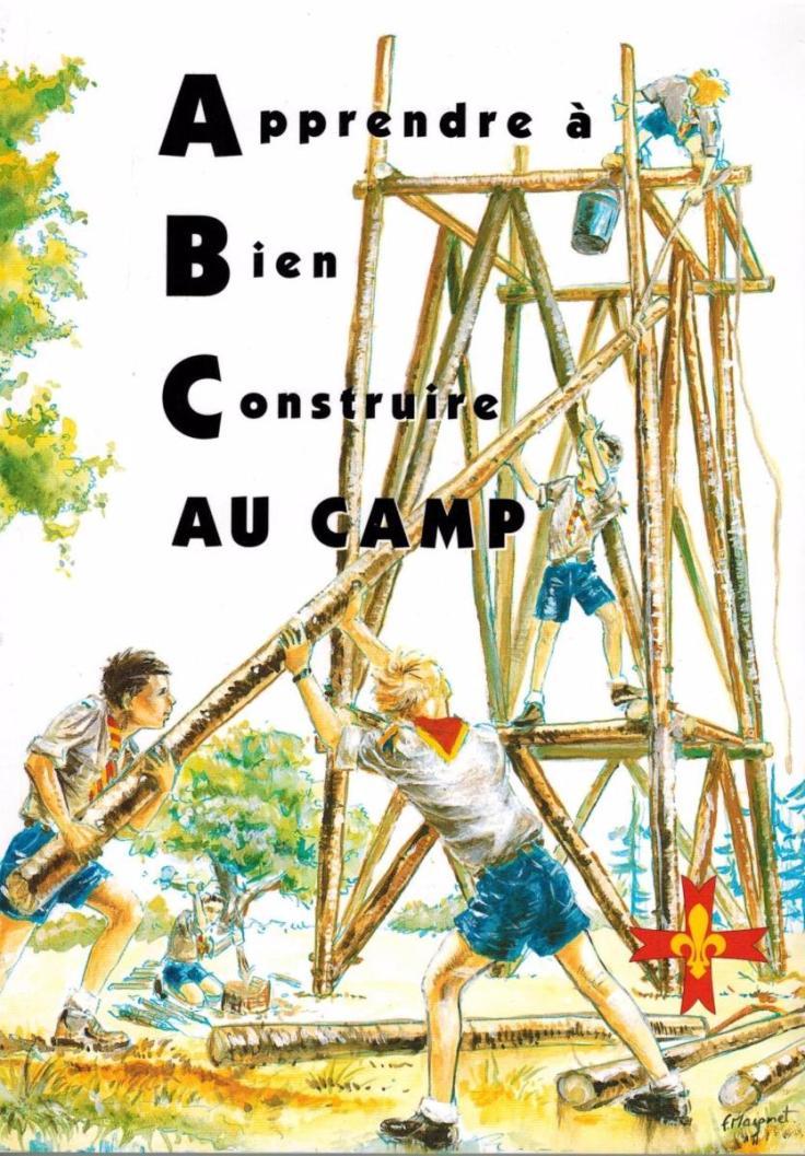 ABC-camp-