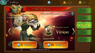 Art of Conquest 1