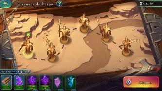 Art of Conquest 12
