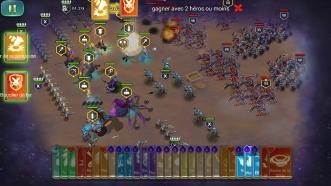 Art of Conquest 2