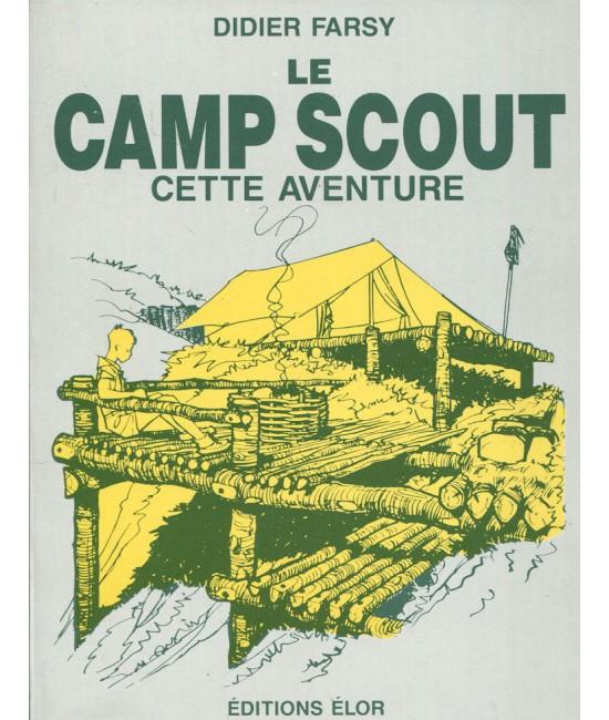 camp-scout
