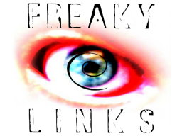 Freakylinks 03