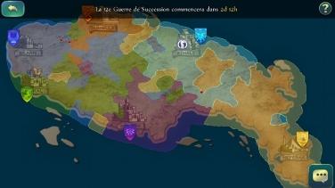 Screenshot_20181010-180013_Art of Conquest