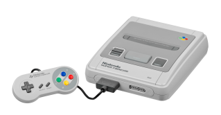Super Nintendo Super Famicom PNG