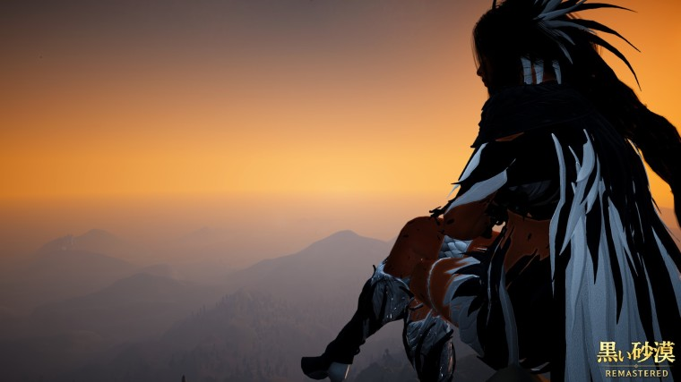 black desert online à l'aventure pour découvrir 3
