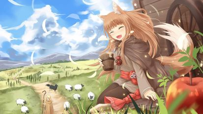 spice-and-wolf-wallpapers-26118-564242
