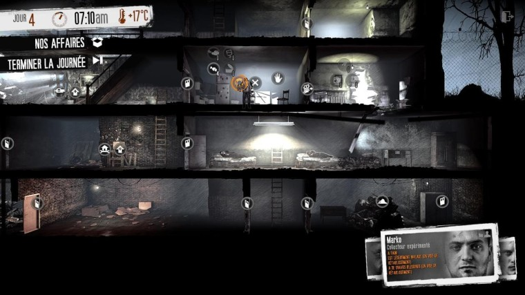 This War Of Mine 03