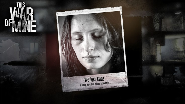 This War Of Mine 04