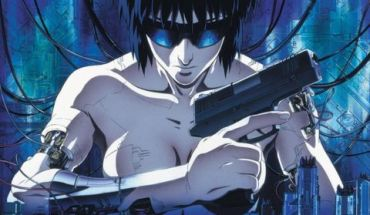 ghostintheshell2