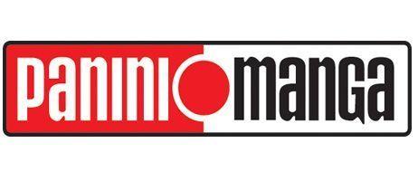 news-panini-manga