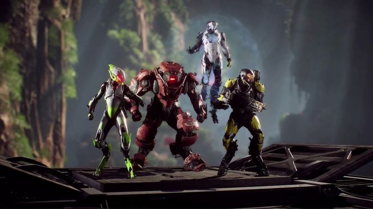 anthem wallpaper freelancers