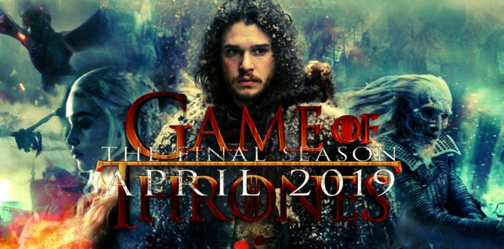 Game-Of-Thrones-Season-08