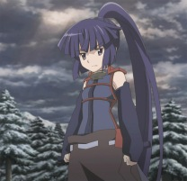 log horizon akatsuki