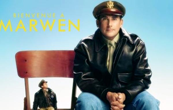 Bienvenue à Marwen