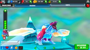 DragonVale World 2