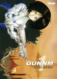 gunnm-edition-originale-vol-1-vf