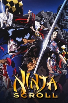 ninja_scroll_zero_access_team_geek