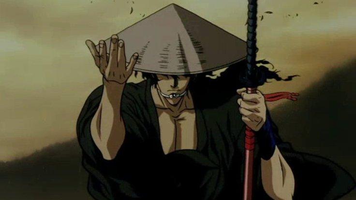 ninja_scroll_zero_access_team_geek2