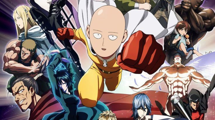 one-punch-man-saison2-zero_access