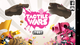 Tatil Wars (1)