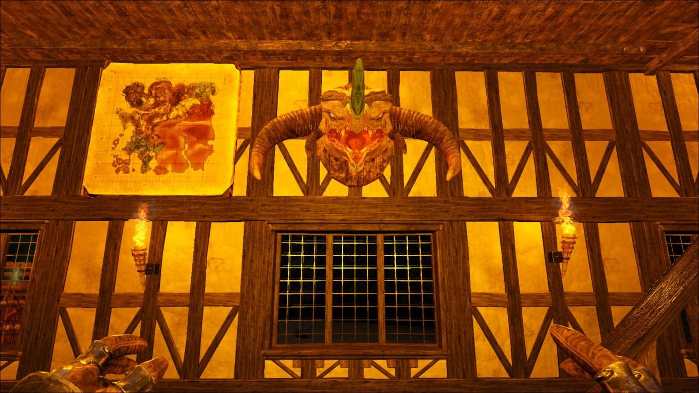 ARK Survival Evolved Taverne 07