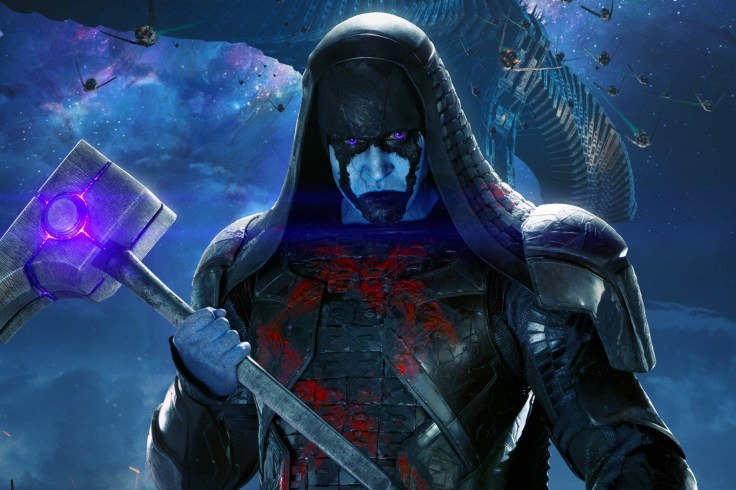 Guardians-Of-The-Galaxy-Ronan