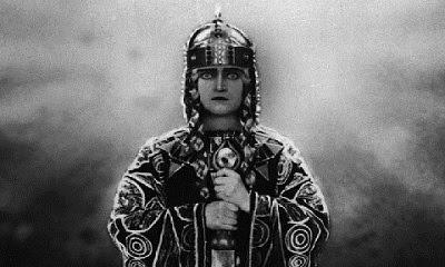 Les Nibelungen La Vengeance de Kriemhild