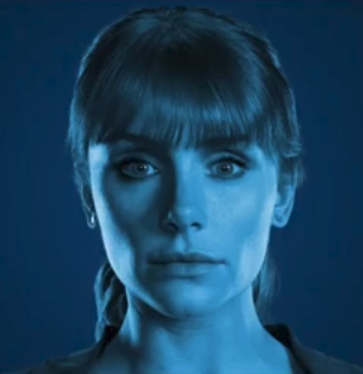 jurassic world evolution Claire Dearing