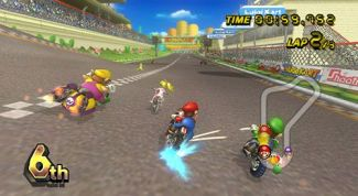 Mario-Kart-Wii_