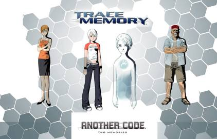 trace_memory_wallpaper_by_wr4ith0_d5gb4ph-pre