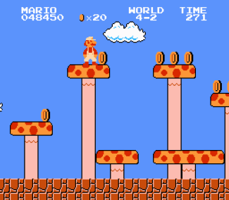 super-mario-bros-nintendo-nes-jeu-video