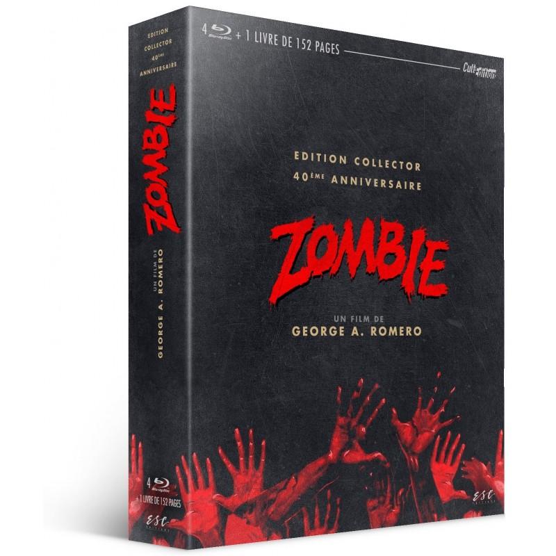 zombie-dawn-of-the-dead-coffret-4-blu-ray (2)