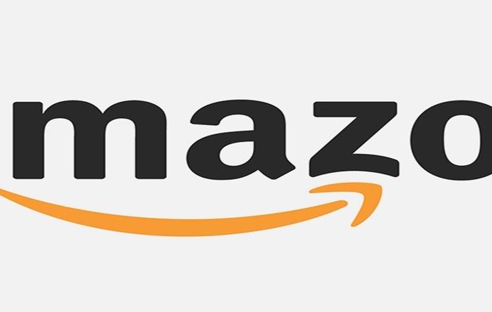 Amazon Le Défi Logistique