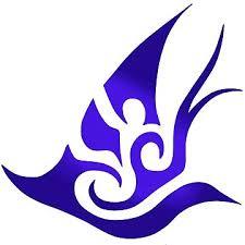 Black Desert Online Logo Magicienne 01 RENDER PNG