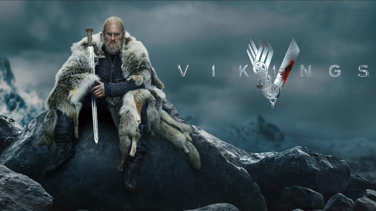 vikings-valhalla - Casting
